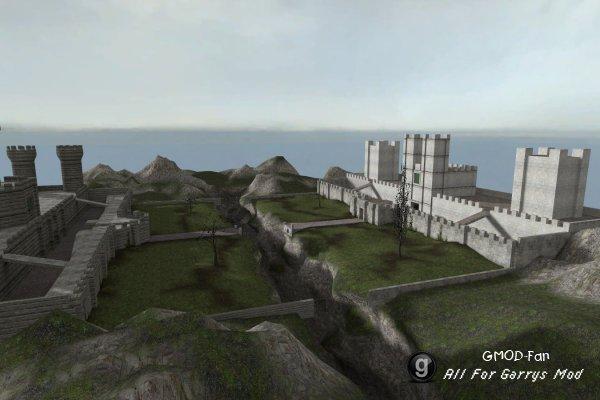 gm_castlewarfare_fixed