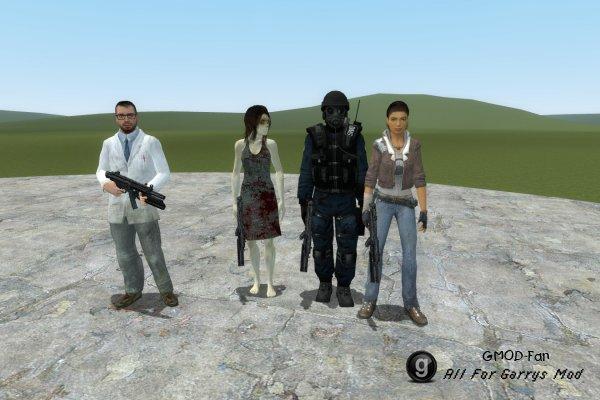 nightmarehouse2 skins_fixed