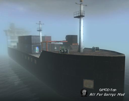 ttt_roy_the_ship