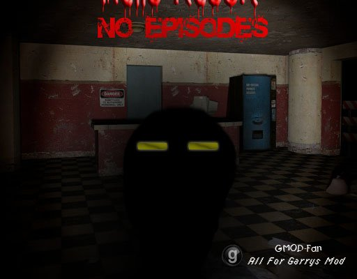 Hells Resort (No Episodes)