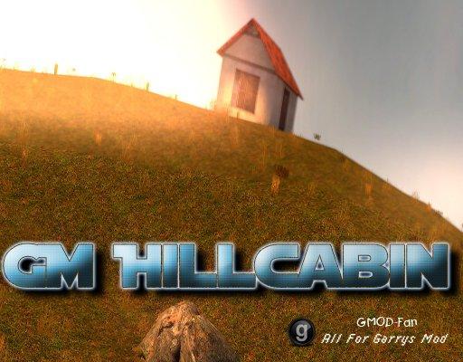 Gm_Hillcabin