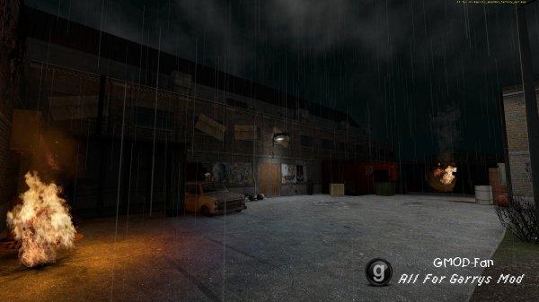 ZS_Abandon_Factory_Opt