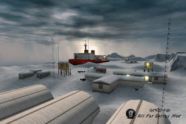 Demo_arctic
