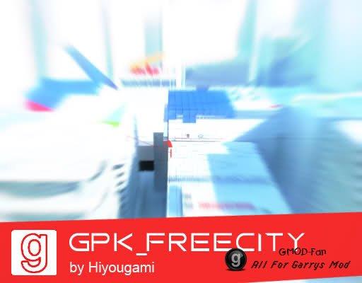 GPK_Freecity