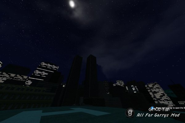 GM_bigcity_night