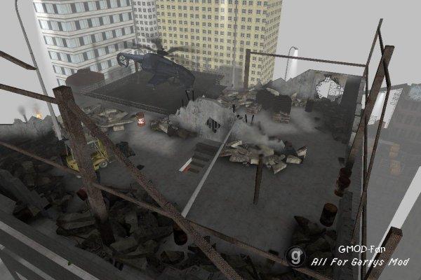 Tower_Rotation_v1