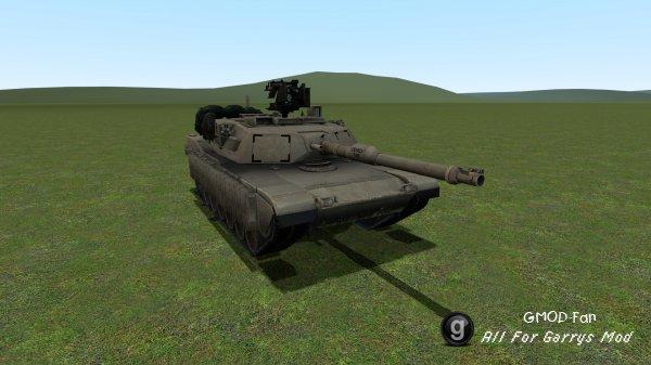 Battlefield 3 SCars