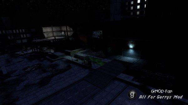 RP_Salvation_Night_Redemption