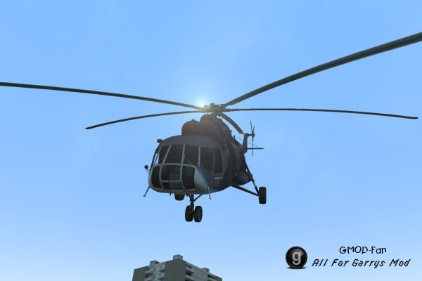 Ep2 Helicopter Extended Baldes