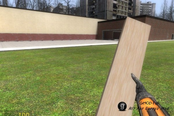 Plank Swep v1.1