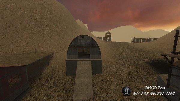 RP_Fallout_IG_Nevada_V01