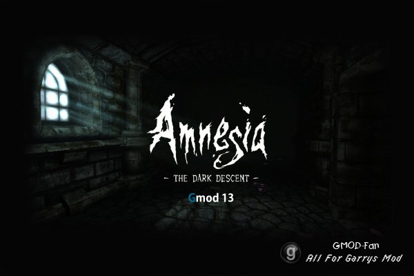 Ultimate Amnesia Pack
