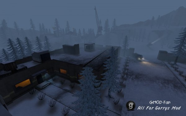 TTT_Icebreaker_v1