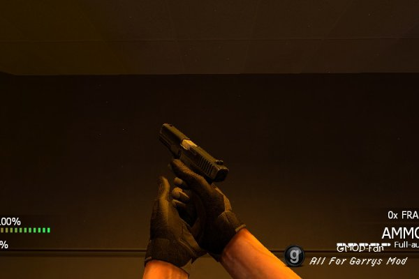 Tactical Gloves for Css gloves