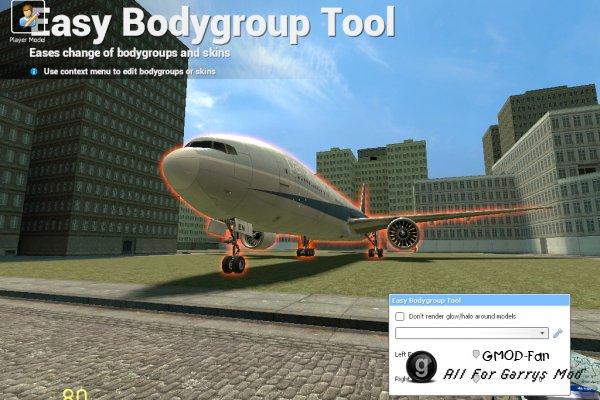 777 онлайн игры