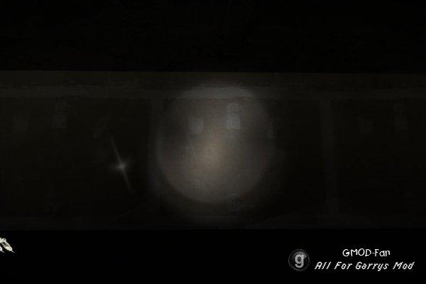 Custom flashlight