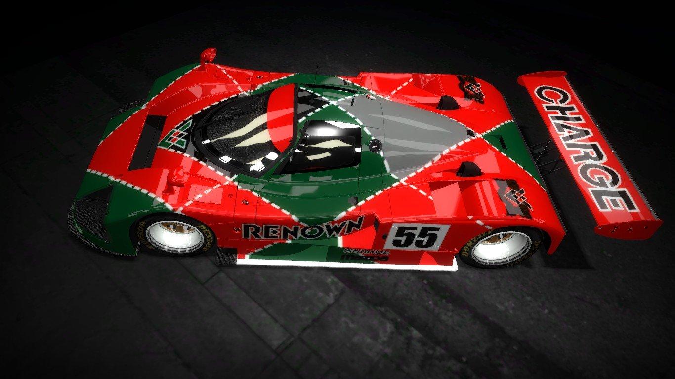 Gmod tdm cars race