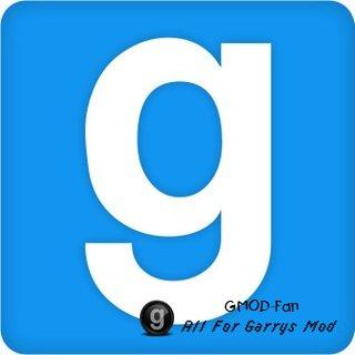 Garry's Mod + Content Pack v13.07.05