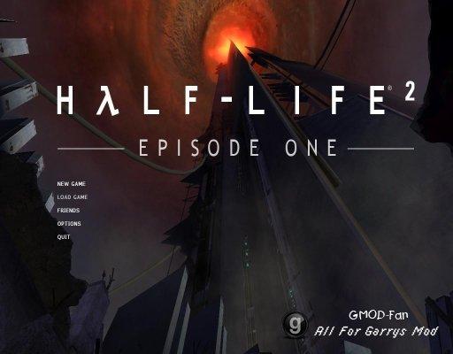 Episode 1 Content