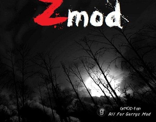Zworld Afterlife