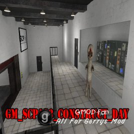gm_scp173_construct_day