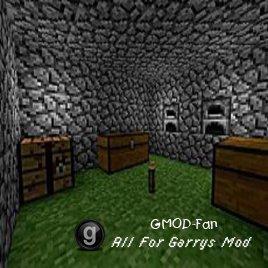 gm_minecraft