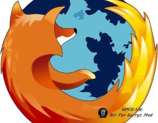 Mozilla Firefox 28.0 Final