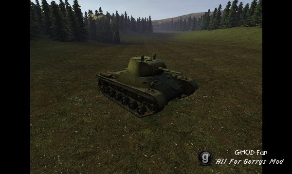 World Of Tanks Soviet Premium Tanks