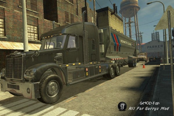 Crysis 2 Civilian Cars