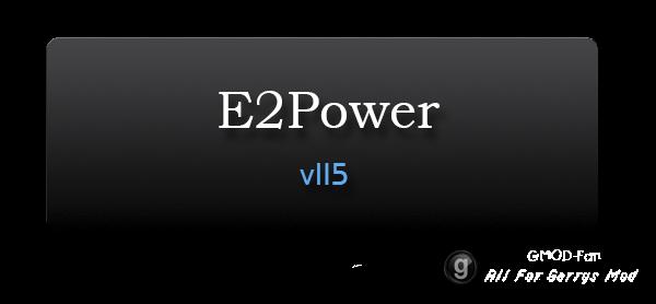 E2Power v115
