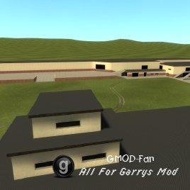 gm_construct_flatgrass_v6-2