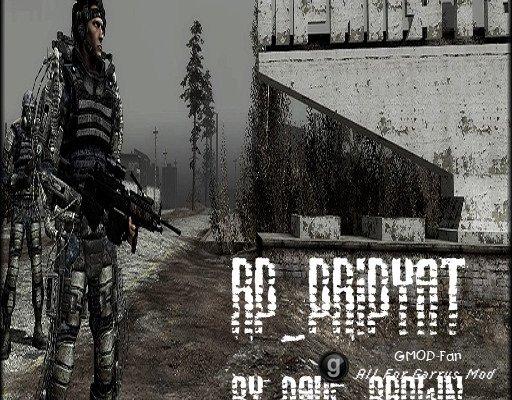 RP_Pripyat