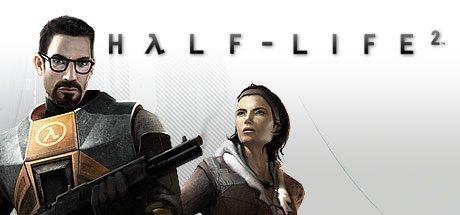 Аддон контент Half-Life 2