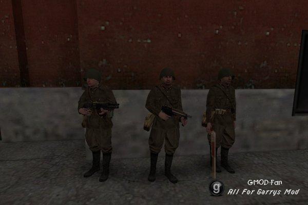 russian_soldiers_npcs