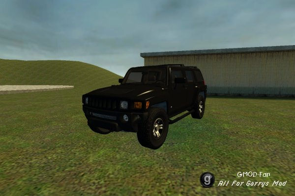 pt_cars