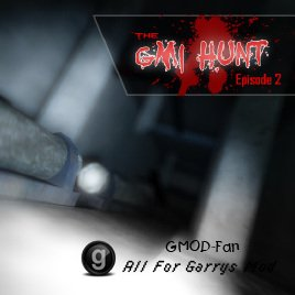 GMI's