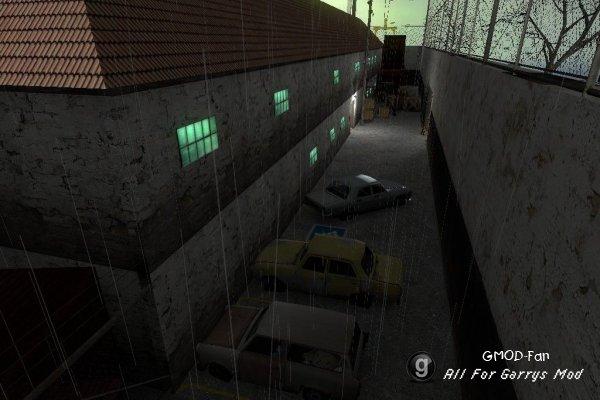 Cs_Prison