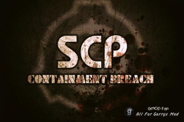 Content SCP 2014
