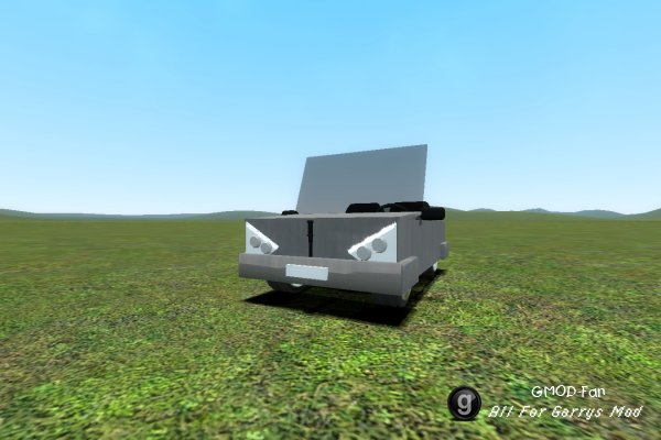 Jeep 1 adv_duplicator