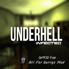 Underhell Infected