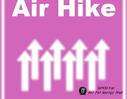 Air Hike