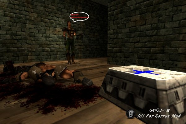 Unreal Tournament 99 Content