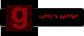 Garry's Horror