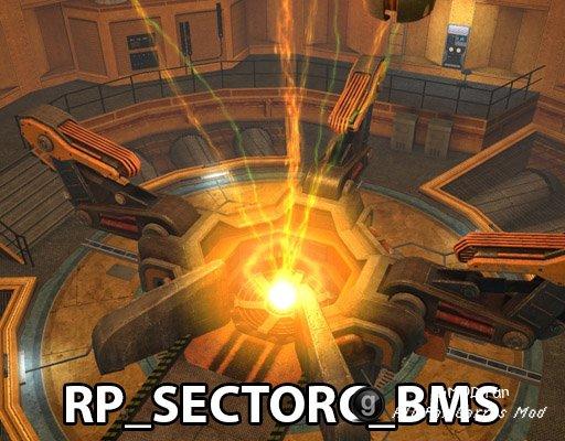 rp_sectorc_bms_b3