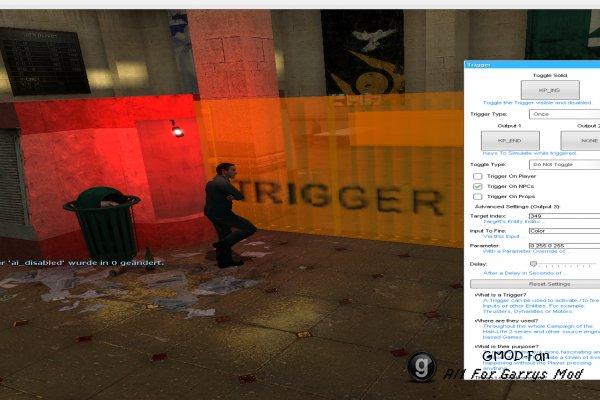 Half-Life 2 Tools Extras