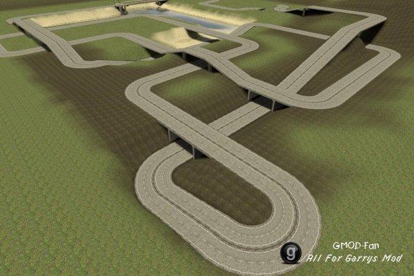 gm_mjogm_roadstruct