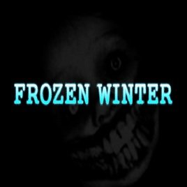 Frozen Winter (HORROR)