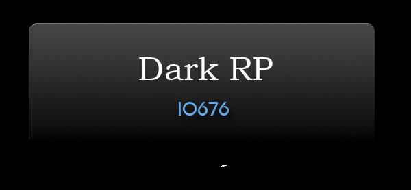 DarkRP