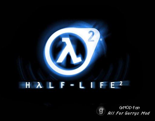 Half Life 2 Entities +PLUS+