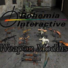 The Bohemia Collection